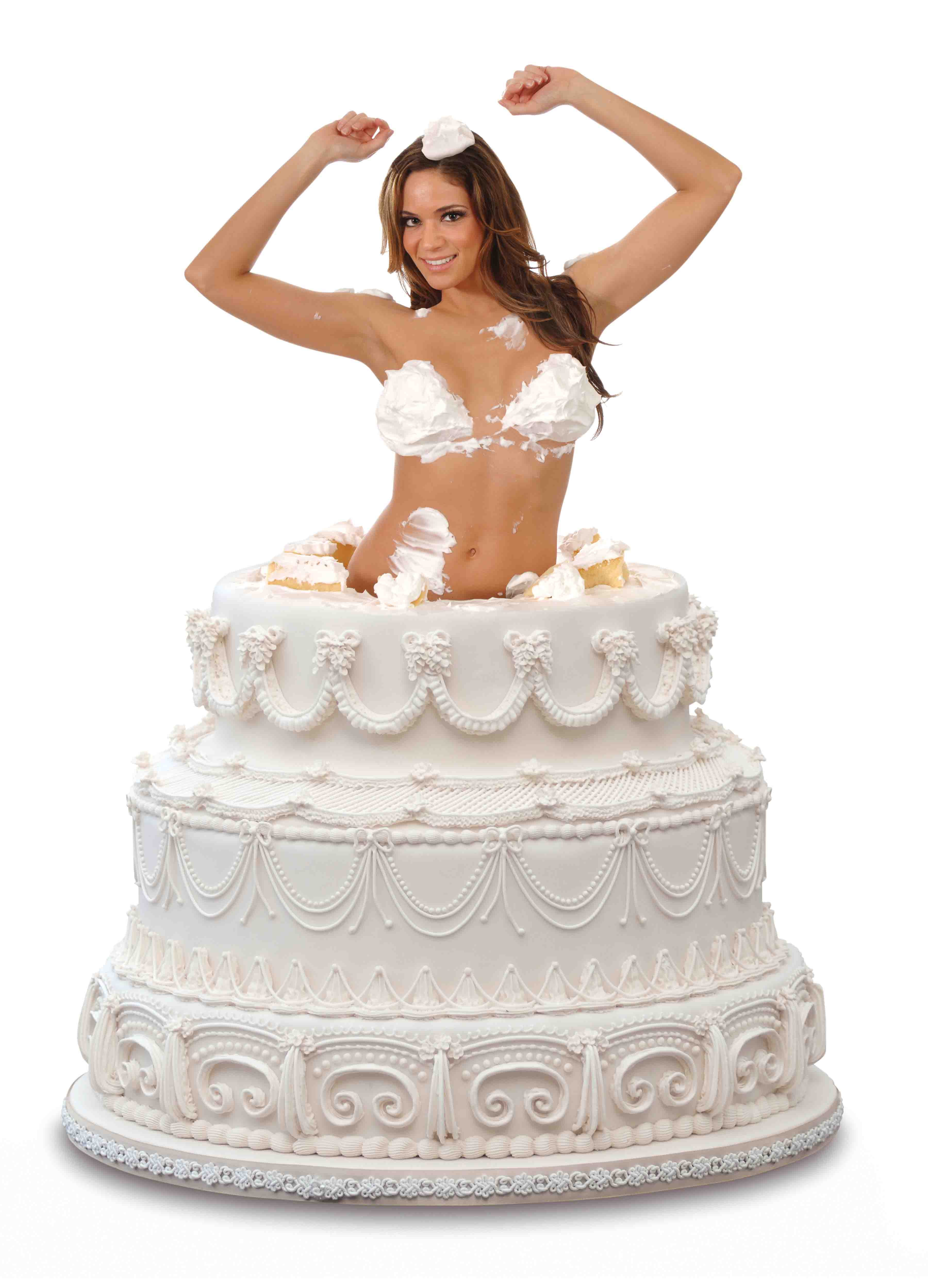 Naked happy birthday images, sexiest nude strippers
